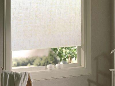 Harreman zonwering raambekleding